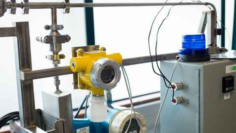 Chemical and Materials Engineering - The University of Auckland