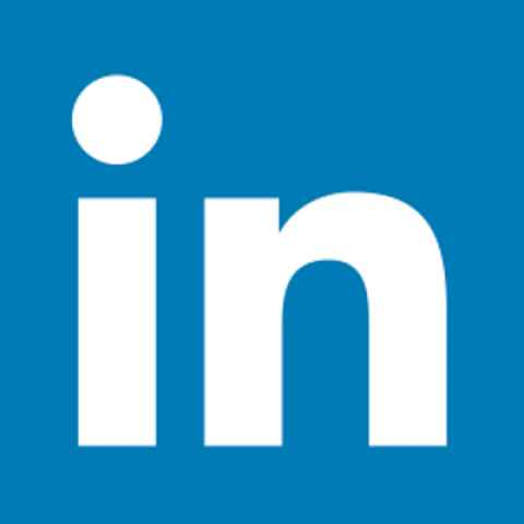 Computer Science LinkedIn