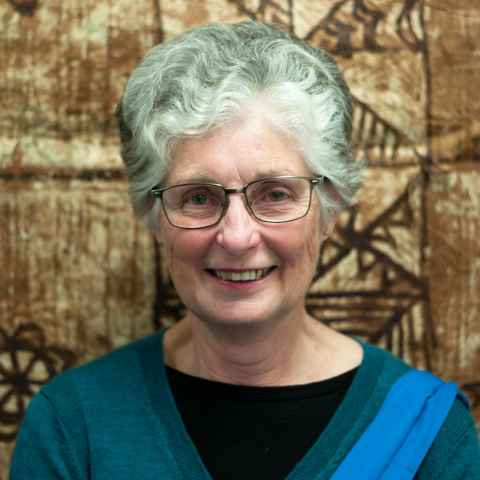 Dr Allison Heard: Before retiring I was a senior tutor in the Maths department, mainly lecturing in MATHS 162, MATHS 260 and MATHS 270. I enjoy working in the Tuākana room – I get asked a wide variety of Maths questions and the students are very welcoming.​  Courses I can help with: All Stage I (specialist in MATHS 162), all Stage II (specialist in MATHS 260 and 270)