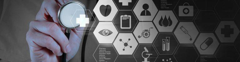 Postgraduate certificate in health sciences the university of auckland postgraduate certificate in health sciences pgcerthsc yadclub Images