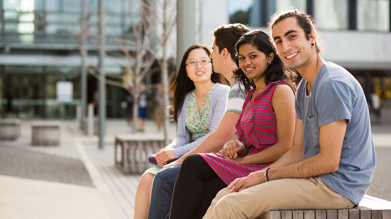 Are international students more likely to get accepted to US universities?