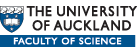 Faculty of Science - The University of Auckland