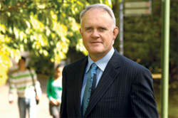 vice-chancellor-mccutcheon.jpg