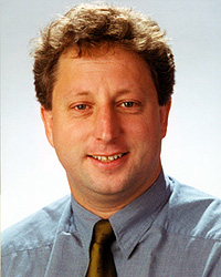 Associate Professor Stephen Coleman of the University of Auckland, an active IAHR member and outstanding hydraulic researcher, died on July 23, ... - cp-stephen-coleman