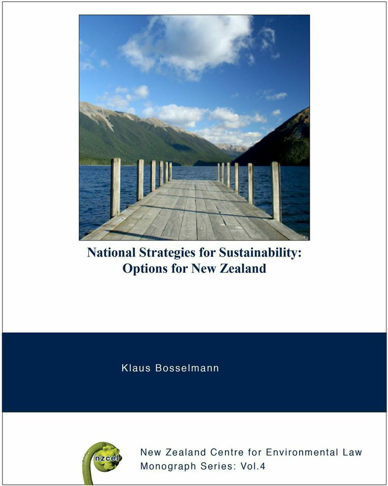 property rights and sustainability taylor prue grinlinton david