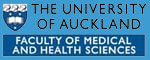 Faculty of Medical and Health Sciences - The University of Auckland